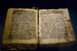 textos códice