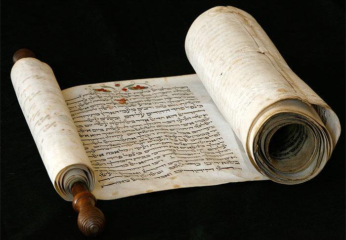 ¿Cómo se escribieron los primeros textos cristianos? 1
