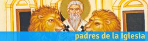 La vida ascética en el cristianismo primitivo 3