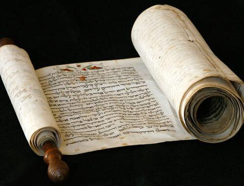 ¿Cómo se escribieron los primeros textos cristianos?